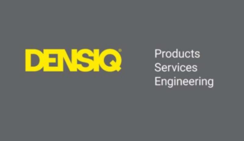 DENSIQ acquires VM Kompensator A/S