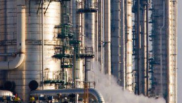 Forbrændingsanlæg, bio / kemisk